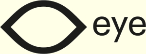 EYE logo (transparent background)